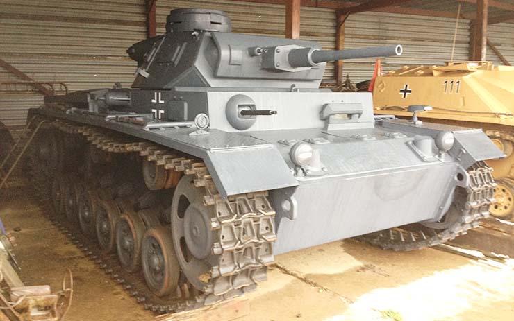 panzer3_1image