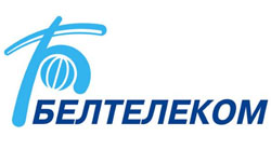 beltelecom0