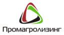 promagrolising_logo