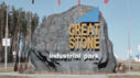 great_stone_icon