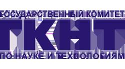 gknt_small