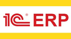 erp_news_icon
